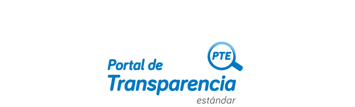 Diseño de comunicación e interfaces web PTE - PCM / GIZ